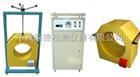 RD-ZH02型軋機軸承加熱器 武漢 青海 鄭州 西安