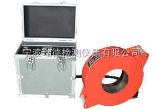 DCX 瑞德DCX轧机轴承加热器 宁波瑞德 河北 上海 北京 广东