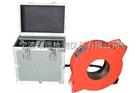 DCX軋機軸承專用加熱器 寧波瑞德 河北 上海 北京 廣東