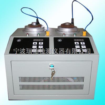 DMC-N 瑞德DMC-N齿轮快速加热器 宁波瑞德 价格 参数 图片