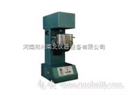 DB-10型多功能搅拌机