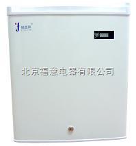 北京福意电器有限公司fyl-ys-50ll