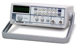 中国台湾固纬SFG-1003信号发生器价格