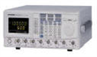 信号发生器GFG-3015价格
