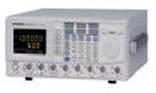 GFG-3015信号发生器GFG-3015价格