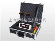 D1AD1-A电火花检测仪