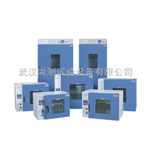 DGG、DHG高温干燥箱