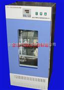 ETC-100A恒温水质自动采样器