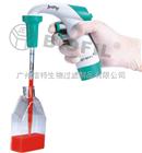 JET可充电式移液器