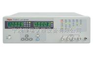 TH2817LCR电桥TH2817