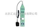 环境振级分析仪HS5933A