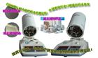 SFY-20A【冠亚牌】特级耐火材料水分测定仪%石灰粉水分仪