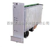 PST01PST - AC-DC标准系列电源