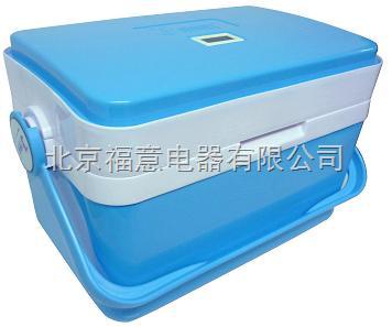 生物采样箱 fyl-bw-27l