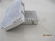 铝箔岩棉复合板价格|岩棉铝箔复合板厂家|憎水阻燃玄武岩棉板