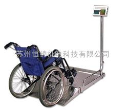 醫療輪椅秤價格