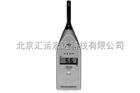 HS5633B型通用声级计,声级计,噪音计,噪声计