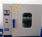 YG101A恒温鼓风干燥箱