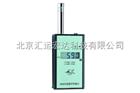 噪声监测仪,HS5633噪音计,声级计,噪音计