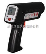 TI213EL(PT120E)便携式红外测温仪