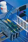 BANNER光纤放大器美国邦纳D10系列