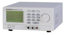 可编程开关直流电源PSP-603