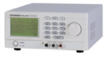 PSP-603可编程开关直流电源PSP-603