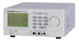 PSP-405开关直流电源PSP-405价格
