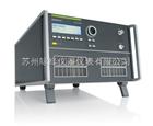 CWS 500N2易安特斯连续波模拟器