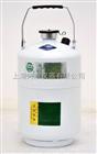 YDS-2液氮储存罐