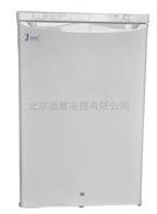 -20℃低温冰箱 专业厂家