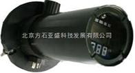 model 2030model2030激光烟尘监测仪