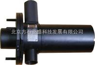ML-3000ML-3000在线烟尘仪