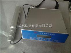 RAM-II智能化辐射剂量率仪