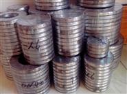 G14-700-4.0-2B金属缠绕垫片金属组合垫片