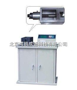 手动型高强螺栓检测仪/高强螺栓轴力扭矩复合智能检测仪