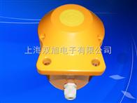 XBDH-IIVA15-III欠速开关