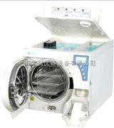 JY-BTD17/23-TW全自动灭菌器(敞开式水箱)