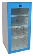 2-10度锡膏低温存储箱