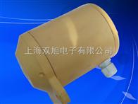 AD-LS-160-23P非接触欠速开关