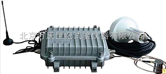 PLDL-2管道泄漏定位检测仪
