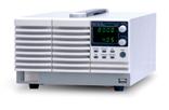 PSW 30-36可编程开关直流电源PSW 30-36价格
