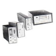 可控硅電壓調整器ZK-1由上海自動化儀表六廠專業供應