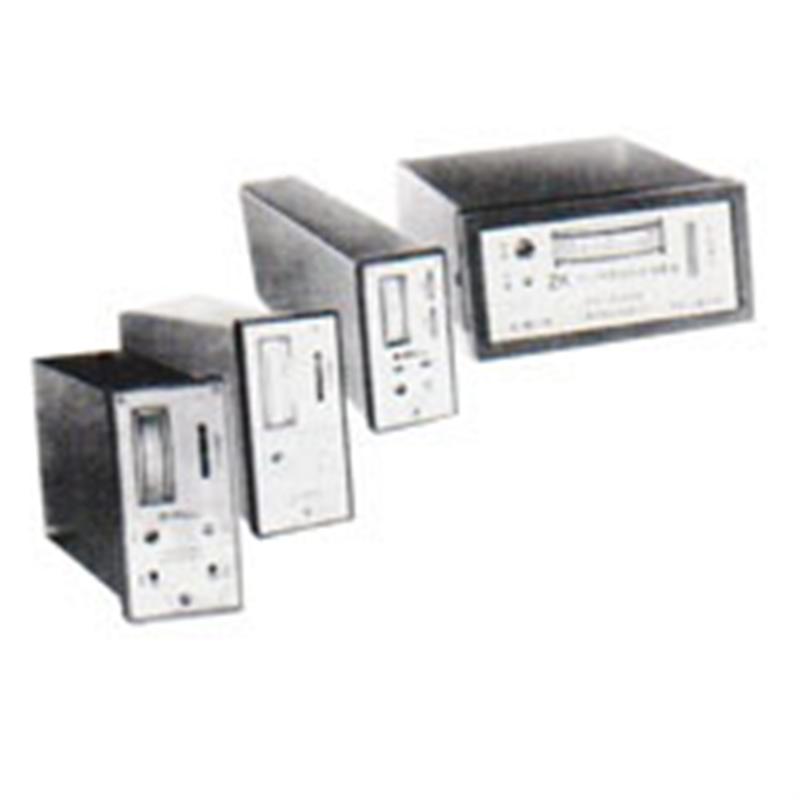 可控硅电压调整器ZK-1由上海自动化仪表六厂专业供应