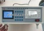 SSWY-910混凝土碱含量快速测定仪