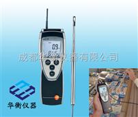 425425 精密型熱線風速儀