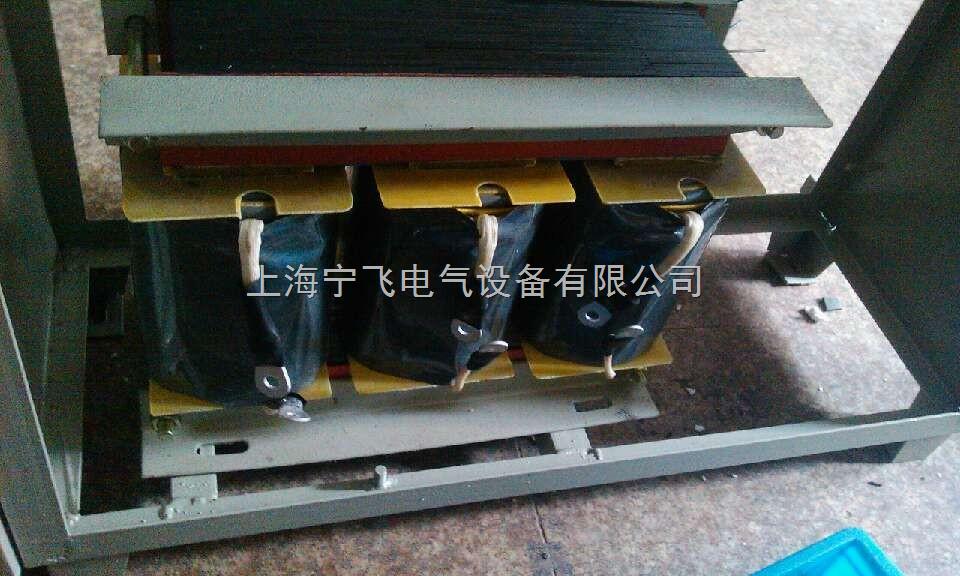 45kw三相自耦变压器 降压起动变压器
