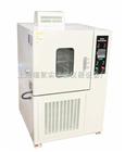GDJ-6010高低溫交變試驗箱100L容積-60℃