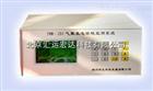 太阳辐射记录仪DLY25-PC-2,太阳辐射记录仪