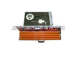 SX-15绝缘子分布电压测试仪